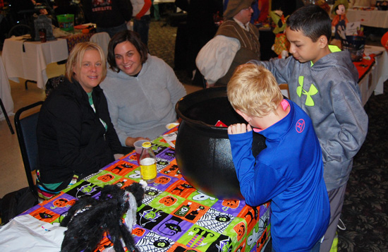 country-inn-special-needs-halloween-2015-9
