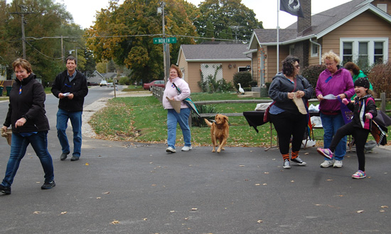 sl-family-fun-walk-and-fall-fest-2015-4
