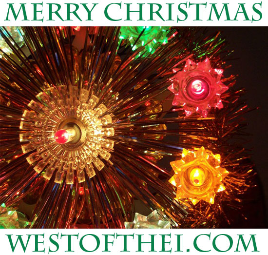2015-christmas-greeting-web