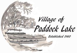 paddock-lake-logo-2015