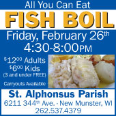 st-alphonsus-2-26-2016-fish-boil