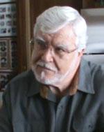 Dennis Faber