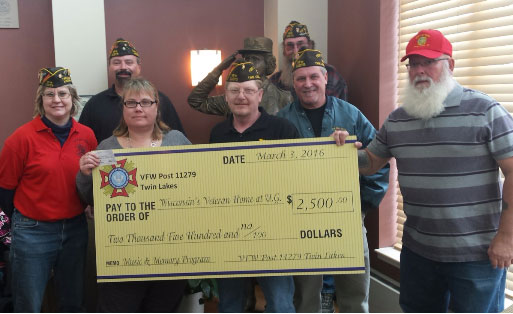 twin-lakes-vfw-vets-donation