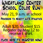 wheatland-pto-color-run-2016-ad-revised-web
