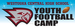CHS-Youth-football-camp-header-web