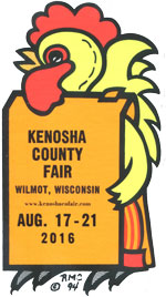 co-fair-promo-chicken-standing-2016
