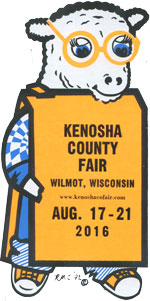 co-fair-promo-sheep-standing-2016
