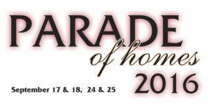 parade-of-homes-2016-logo-bear