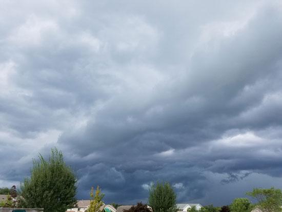 stormy-sky-8-30-2016