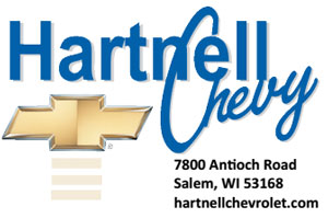 hartnell-logo