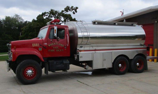 wheatland-1987-intl-fire-truck-photo-img_1121-1-web
