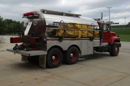 wheatland-1987-intl-fire-truck-photo-img_1121-2-web