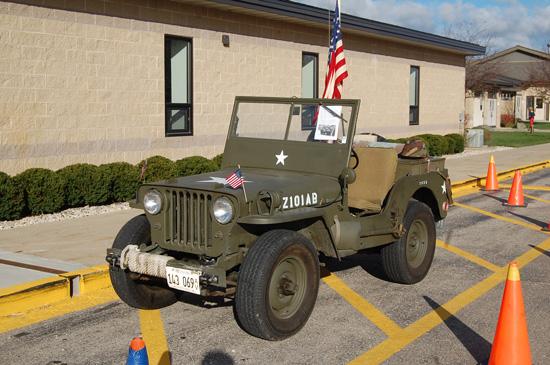 wcs-veterans-day-2016-1
