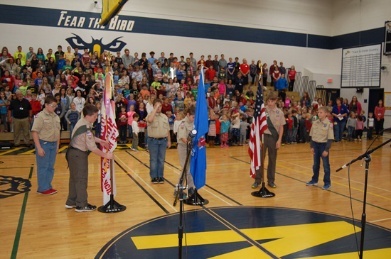 wcs-veterans-day-2016-7