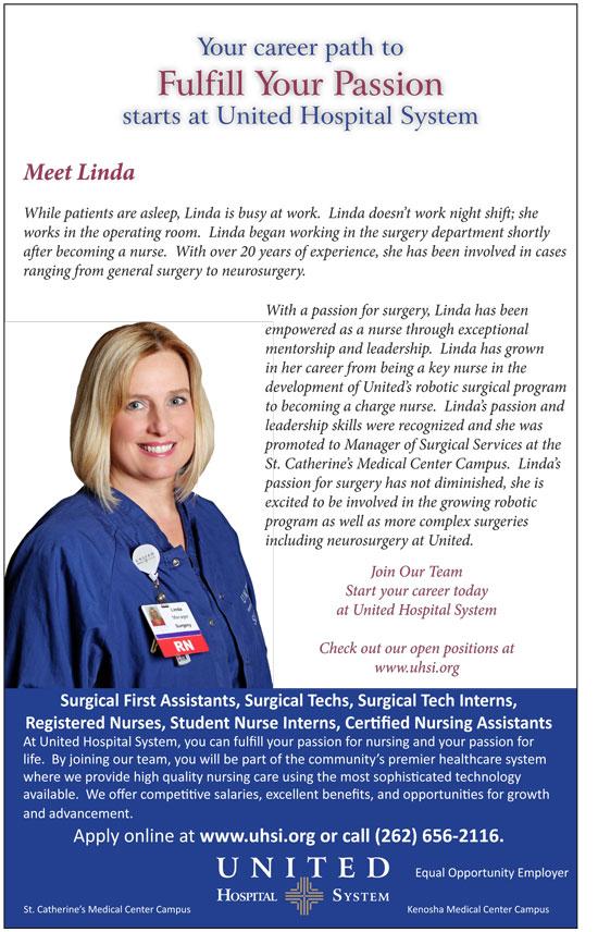 recruitment-ad-linda-united-hospital