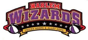 harlem-wizards-logo