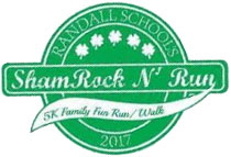 randall-shamrock-logo-2017