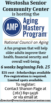 westosha-senior-center-aging-mastery-2-2017-web