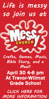 living-waters-messy-church-4-2017-web