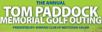 paddock-golf-logo-2017