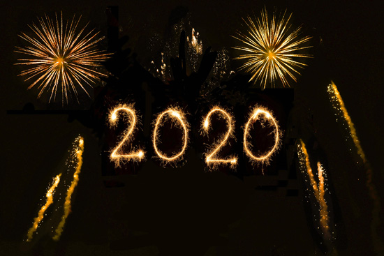 happy new year 2020 from westofthei com west of the i happy new year 2020 from westofthei com