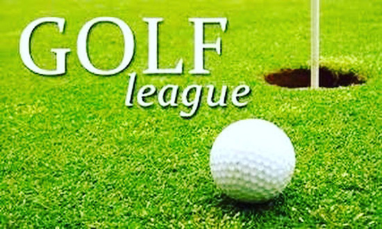 This image has an empty alt attribute; its file name is westosha-sports-complex-golf-league-art-9-2021.jpg