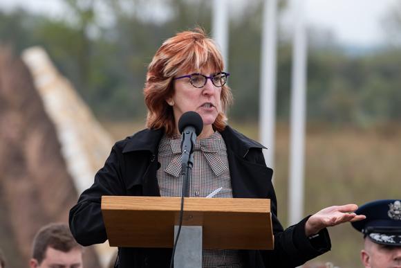 Jennie Tunkieicz